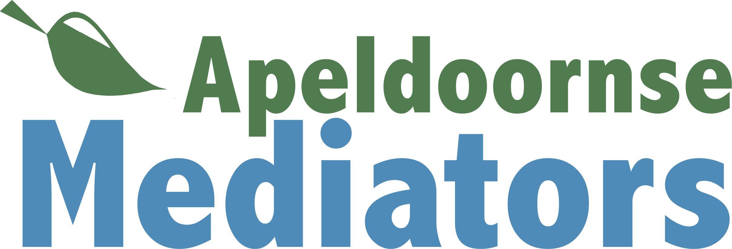 Apeldoornse Mediators